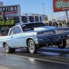 Street Car Super Nationals 2016 SCSN Las Vegas Racing Friday   _0026