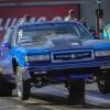 Street Car Super Nationals 2016 SCSN Las Vegas Racing Friday   _0029