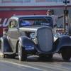 Street Car Super Nationals 2016 SCSN Las Vegas Racing Friday   _0030