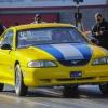 Street Car Super Nationals 2016 SCSN Las Vegas Racing Friday   _0031