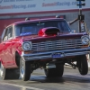 Street Car Super Nationals 2016 SCSN Las Vegas Racing Friday   _0032