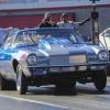 Street Car Super Nationals 2016 SCSN Las Vegas Racing Friday   _0036