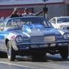 Street Car Super Nationals 2016 SCSN Las Vegas Racing Friday   _0037