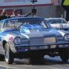 Street Car Super Nationals 2016 SCSN Las Vegas Racing Friday   _0038