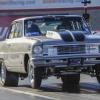 Street Car Super Nationals 2016 SCSN Las Vegas Racing Friday   _0042