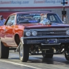 Street Car Super Nationals 2016 SCSN Las Vegas Racing Friday   _0044