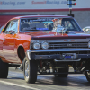 Street Car Super Nationals 2016 SCSN Las Vegas Racing Friday   _0045