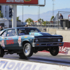 Street Car Super Nationals 2016 SCSN Las Vegas Racing Friday   _0048