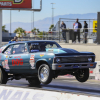 Street Car Super Nationals 2016 SCSN Las Vegas Racing Friday   _0049