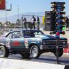 Street Car Super Nationals 2016 SCSN Las Vegas Racing Friday   _0050