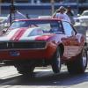 Street Car Super Nationals 2016 SCSN Las Vegas Racing Friday   _0052