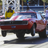 Street Car Super Nationals 2016 SCSN Las Vegas Racing Friday   _0054