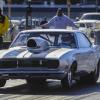Street Car Super Nationals 2016 SCSN Las Vegas Racing Friday   _0059