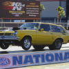 Street Car Super Nationals 2016 SCSN Las Vegas Racing Friday   _0061