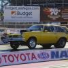 Street Car Super Nationals 2016 SCSN Las Vegas Racing Friday   _0062