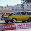 Street Car Super Nationals 2016 SCSN Las Vegas Racing Friday   _0063