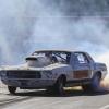 Street Car Super Nationals 2016 SCSN Las Vegas Racing Friday   _0066