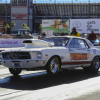 Street Car Super Nationals 2016 SCSN Las Vegas Racing Friday   _0069