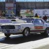 Street Car Super Nationals 2016 SCSN Las Vegas Racing Friday   _0069