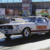 Street Car Super Nationals 2016 SCSN Las Vegas Racing Friday   _0070