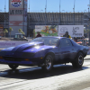 Street Car Super Nationals 2016 SCSN Las Vegas Racing Friday   _0072