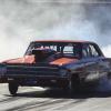 Street Car Super Nationals 2016 SCSN Las Vegas Racing Friday   _0076