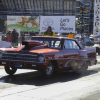 Street Car Super Nationals 2016 SCSN Las Vegas Racing Friday   _0078