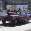 Street Car Super Nationals 2016 SCSN Las Vegas Racing Friday   _0079