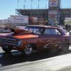 Street Car Super Nationals 2016 SCSN Las Vegas Racing Friday   _0081