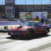 Street Car Super Nationals 2016 SCSN Las Vegas Racing Friday   _0083