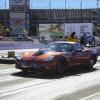 Street Car Super Nationals 2016 SCSN Las Vegas Racing Friday   _0083