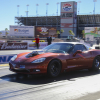 Street Car Super Nationals 2016 SCSN Las Vegas Racing Friday   _0084