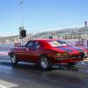 Street Car Super Nationals 2016 SCSN Las Vegas Racing Friday   _0086