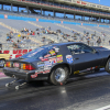 Street Car Super Nationals 2016 SCSN Las Vegas Racing Friday   _0087