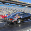 Street Car Super Nationals 2016 SCSN Las Vegas Racing Friday   _0088