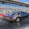 Street Car Super Nationals 2016 SCSN Las Vegas Racing Friday   _0088