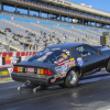 Street Car Super Nationals 2016 SCSN Las Vegas Racing Friday   _0089