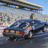 Street Car Super Nationals 2016 SCSN Las Vegas Racing Friday   _0090
