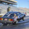 Street Car Super Nationals 2016 SCSN Las Vegas Racing Friday   _0091