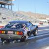 Street Car Super Nationals 2016 SCSN Las Vegas Racing Friday   _0092