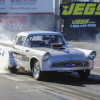 Street Car Super Nationals 2016 SCSN Las Vegas Racing Friday   _0093