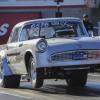 Street Car Super Nationals 2016 SCSN Las Vegas Racing Friday   _0095