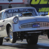 Street Car Super Nationals 2016 SCSN Las Vegas Racing Friday   _0096