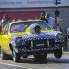 Street Car Super Nationals 2016 SCSN Las Vegas Racing Friday   _0099