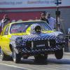 Street Car Super Nationals 2016 SCSN Las Vegas Racing Friday   _0099