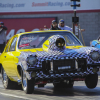 Street Car Super Nationals 2016 SCSN Las Vegas Racing Friday   _0100