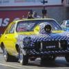 Street Car Super Nationals 2016 SCSN Las Vegas Racing Friday   _0101