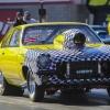 Street Car Super Nationals 2016 SCSN Las Vegas Racing Friday   _0102