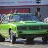 Street Car Super Nationals 2016 SCSN Las Vegas Racing Friday   _0103