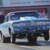 Street Car Super Nationals 2016 SCSN Las Vegas Racing Friday   _0104